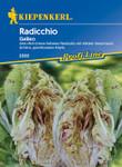 Radicchio Galileo | Radicchiosalatsamen von Kiepenkerl