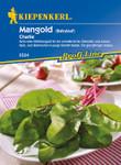 Mangold Charlie | Mangoldsamen von Kiepenkerl