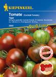 Tomate Tiger F1 | Tomatensamen von Kiepenkerl