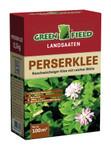 Greenfield Landsaaten Perserklee 500 g | Perserkleesamen von Feldsaaten Freudenberger
