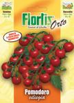 Kirschtomate Ciliegia | Kirschtomatensamen von Flortis