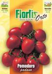 Tomate Padano | Tomatensamen von Flortis