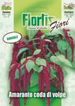 Garten-Fuchsschwanz | Fuchsschwanzsamen von Flortis