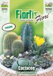 Kaktus Mischung | Kakteensamen von Flortis