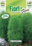 Sommerzypresse Kochia | Sommerzypressensamen von Flortis [MHD 12/2019]