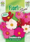 Schmuckkörbchenmischung von Flortis