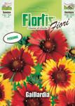 Kokardenblume | Kokardenblumensamen von Flortis