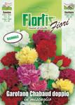 Landnelkemischung von Flortis