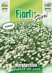 Gänseblümchen | Gänseblümchensamen von Flortis [MHD 12/2019]