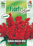 Feuersalbei | Feuersalbeisamen von Flortis