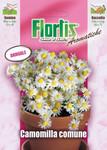 Kamille | Kamillesamen von Flortis