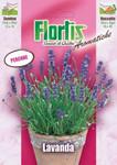 Lavendel | Lavendelsamen von Flortis