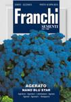 Leberbalsam Nano Blu Star von Franchi Sementi [MHD 12/2019]