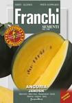 Wassermelone Anguria Janosik | Wassermelonensamen von Franchi Sementi