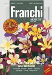 Akelei Multicolor von Franchi Sementi