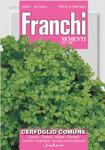 Kerbel - Kerbel Comune von Franchi Sementi [MHD 12/2019]