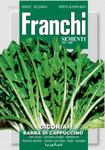 Salatsamen - Schnittzichorie Barbe De Capuccino von Franchi Sementi