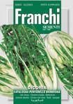 Schnittzichorie Catalogna Brindisina | Salatsamen von Franchi Sementi