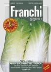 Salatsamen - Schnittzichorie Pan Di Zucchero Sel. Borca von Franchi Sementi