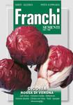 Salatsamen - Schnittzichorie Rossa Di Verona von Franchi Sementi [MHD 12/2018]