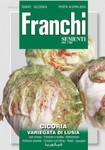 Salatsamen - Schnittzichorie Variegata Di Lusia von Franchi Sementi [MHD 12/2018]