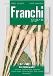 Chicorée Da Radice Di Chiavari | Rübensamen von Franchi Sementi