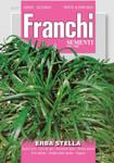Krähenfuß-Wegerich | Salatsamen von Franchi Sementi
