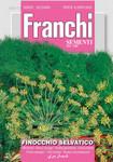 Fenchel - Gewöhnlicher Fenchel Selvatico von Franchi Sementi