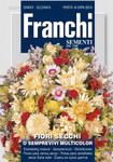 Strohblumen Secci in Miscuglio | Strohblumensamen von Franchi Sementi