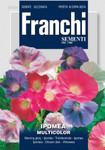 Trichterwinde Multicolor von Franchi Sementi
