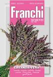 Lavendel - Lavendel Vera von Franchi Sementi