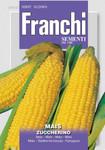 Mais Zuccherino | Maissamen von Franchi Sementi