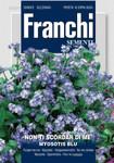 Vergissmeinnicht Myosotis Blu | Vergissmeinnichtsamen von Franchi Sementi