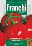 Tomate Marglobe | Tomatensamen von Franchi Sementi