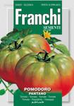 Tomate Pantano | Tomatensamen von Franchi Sementi