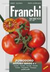 Tomate Reduna Naibrido F1-Hybride | Tomatensamen von Franchi Sementi