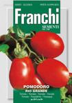 Tomate Rio Grande | Tomatensamen von Franchi Sementi