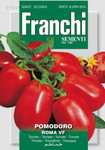 Tomate Roma VF | Tomatensamen von Franchi Sementi