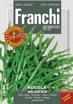 Salatsamen - Rucola Selvatica Sel. Extra von Franchi Sementi