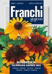 Sonnenhut Gloriosa Daises Mix von Franchi Sementi [MHD 12/2019]