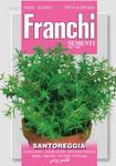 Bohnenkraut Einjährig | Kräutersamen von Franchi Sementi