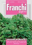 Kräutersamen - Liebstöckel von Franchi Sementi
