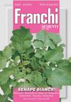 Kräutersamen - Weisser Senf von Franchi Sementi