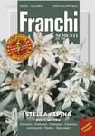 Edelweiss von Franchi Sementi