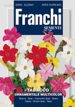 Virginischer Tabak von Franchi Sementi