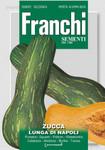 Riesenkürbis Lunga Di Napoli | Kürbissamen von Franchi Sementi