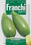 Zucchini Bolognese | Zuchinisamen von Franchi Sementi