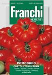 Tomate Costoluto Di Parma | Tomatensamen von Franchi Sementi