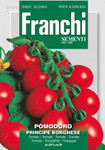 Tomatensamen - Tomate Principe Borghese von Franchi Sementi