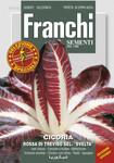Salatsamen - Blattchicorée Rossadi Treviso Sel. Svelta von Franchi Sementi [MHD 12/2019]
